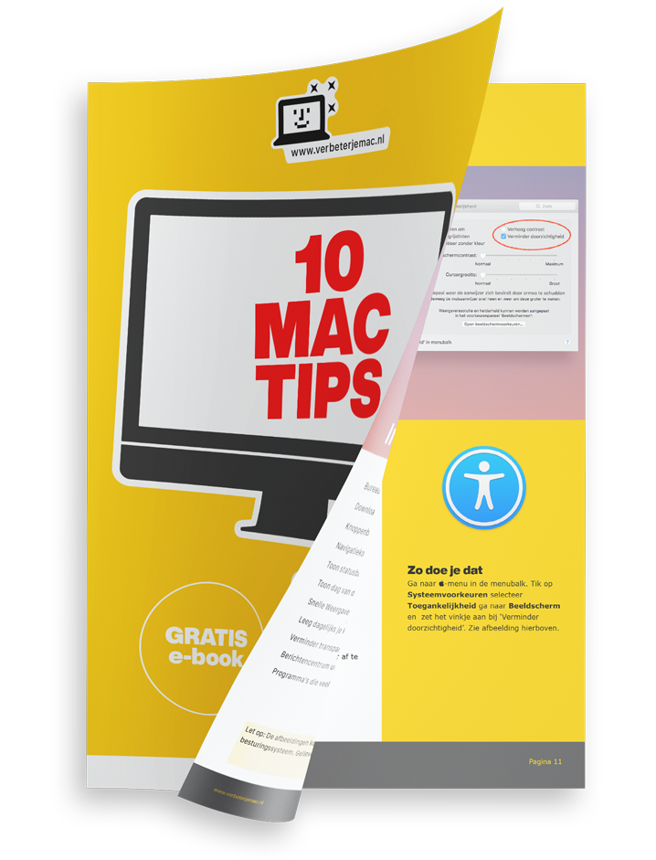 e-book-10-Mac-tips